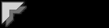 Schybergs list & ram
