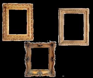 frame-2476123_830_720