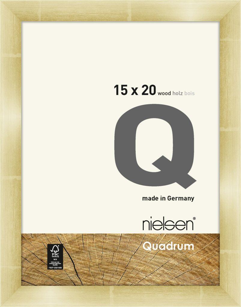 quadrum_6517009_15x20_gold_low