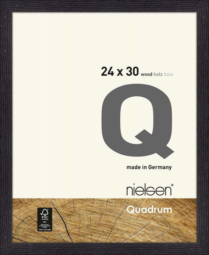 quadrum_6522019_24x30_nut_brown_low