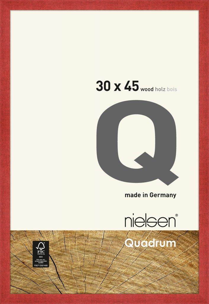 quadrum_6531011_30x45_red_low