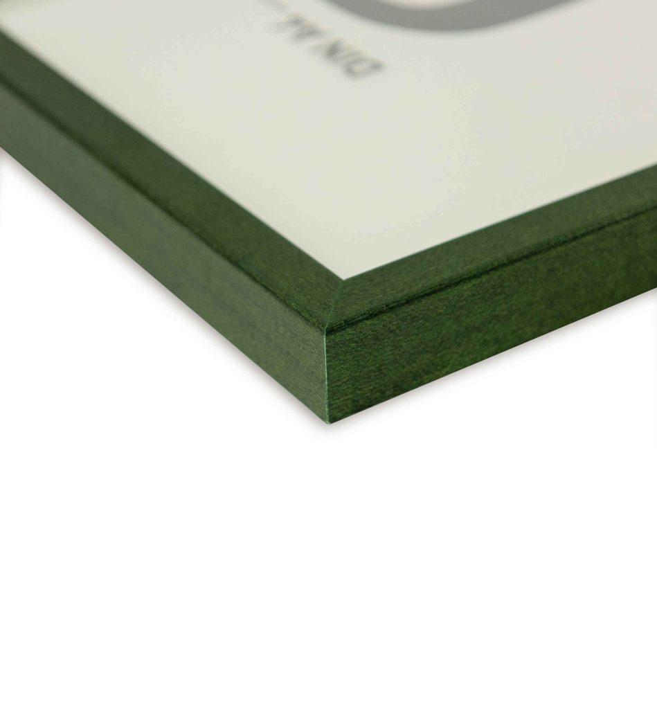 quadrum_corner_green_low