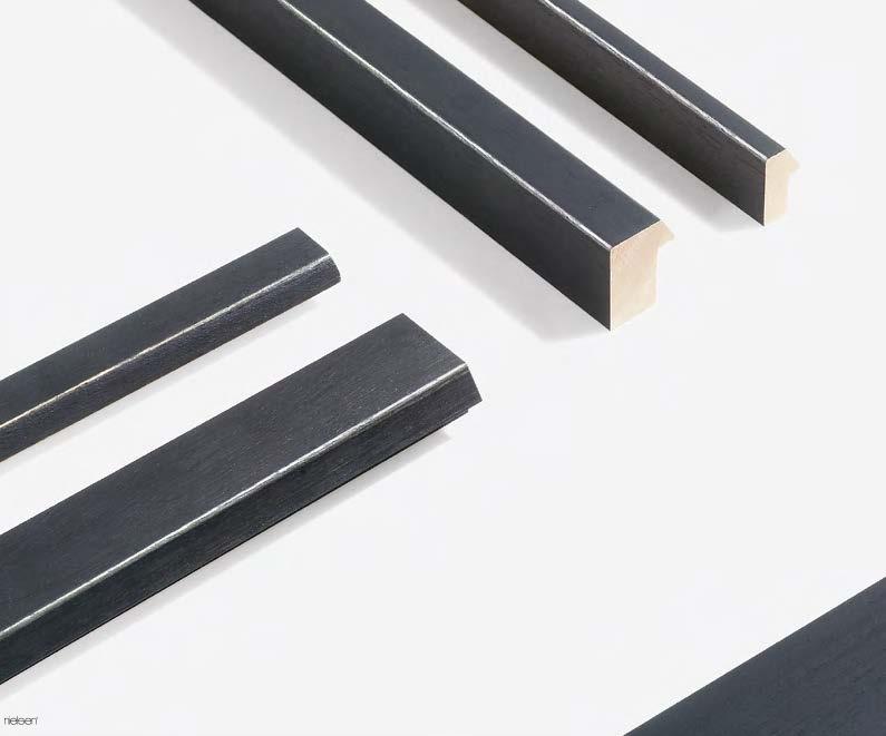 Schybergslist-laserade-lister-svart